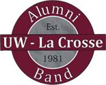 University of Wisconsin - La Crosse Alumni Band